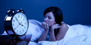 Shop online for Eugenie Rowson's natural remedies for sleep - CLICK HERE