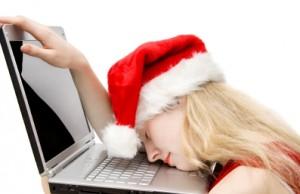 festive season ailments