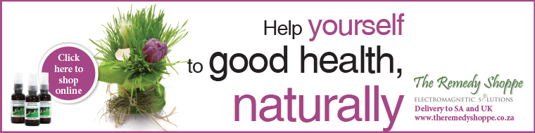Shop online for natural remedies - click here
