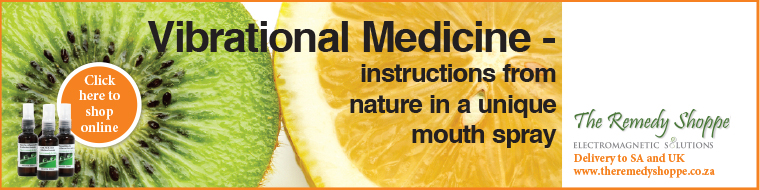 Unique mouth spray remedies for hundred of ailments - click here